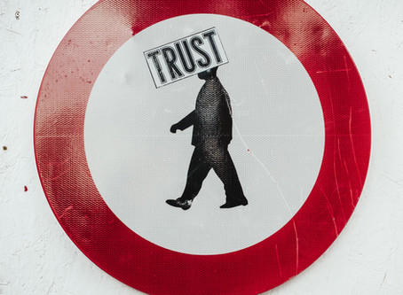 Trust & job satisfaction: The effects of the crisis and culture in Europe