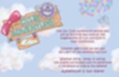 JulietteWardVehicle Presentation_Page_02