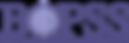 bopss-logo-17.png