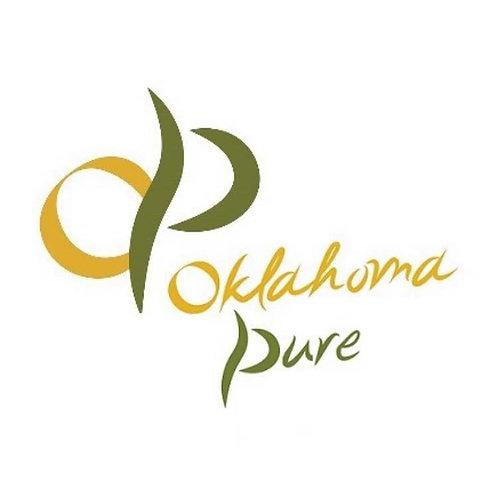 Oklahoma Producers Vape Cartridges