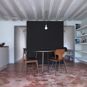 APPARTEMENT SF