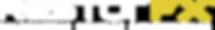 RestorFX_Logotype_Tagline_REV_edited.png