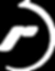 RestorFX_BackArrow_Symbol_REV.png