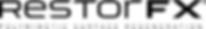 RestorFX_Logotype_Tagline_K.png