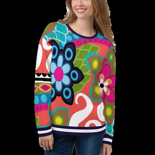 Fantasia Sweatshirt