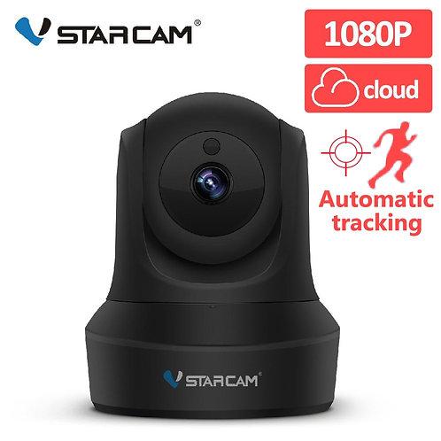 Vstarcam IP Camera 1080P AI Auto Tracking Wireless Home Security Camera CCTV