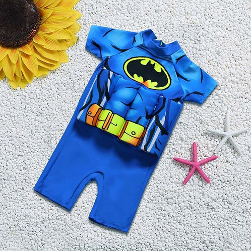 Children Detachable  Floating Swimwear