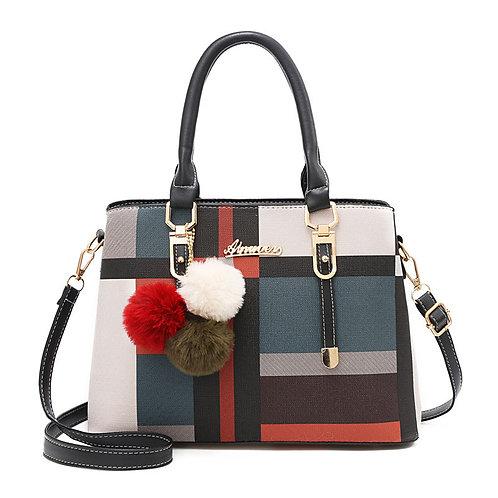 Fashion Casual Women's Handbags
