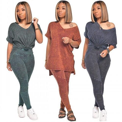 Africaine Bazin Fashion Africa Clothing
