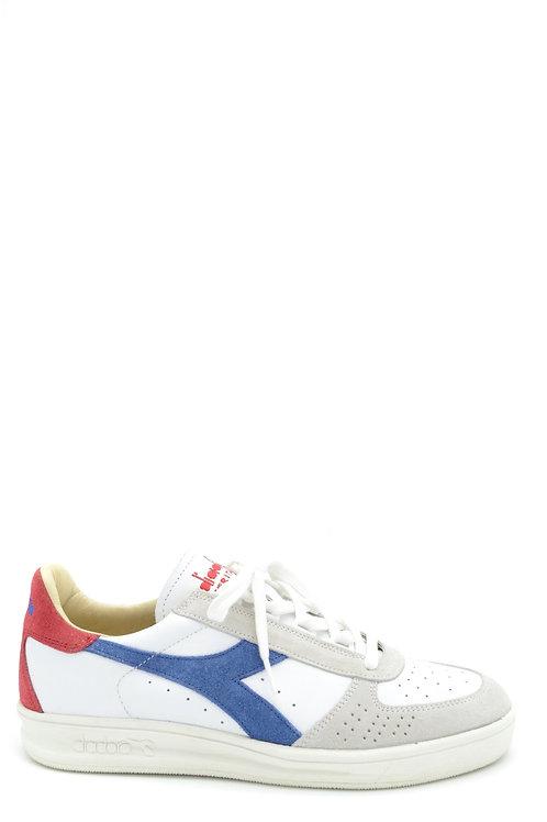 Shoes Diadora