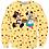 Thumbnail: PLstar Cosmos Funny Women/Men Hoodie Sweatshirt Plus Size XS-7XL