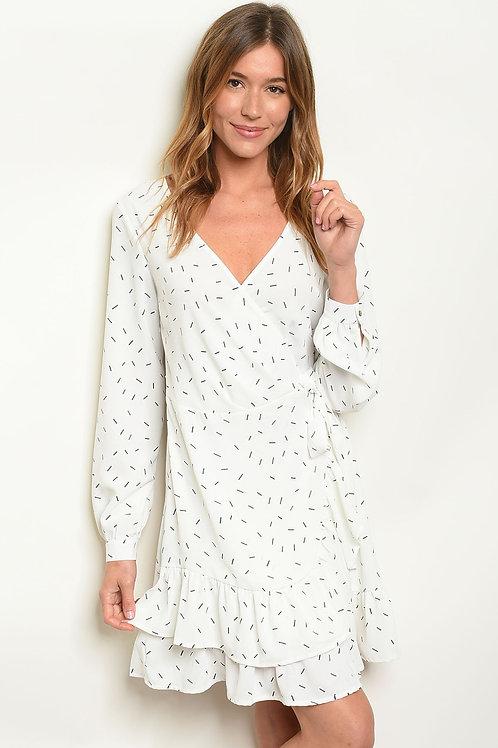 Shop the Trends Women's Dress