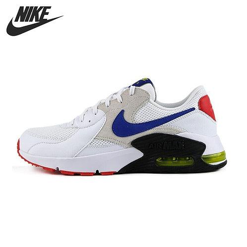Original New Arrival  NIKE AIR MAX EXCEE  Men's  Skateboarding Shoes Sneakers