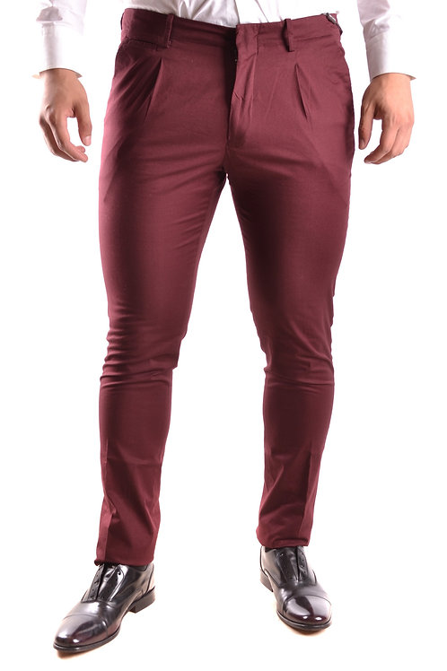 Trousers Michael Kors