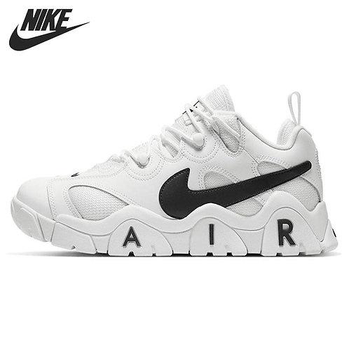 Original New Arrival NIKE AIR BARRAGE LOW Men's Running Shoes Sneakers
