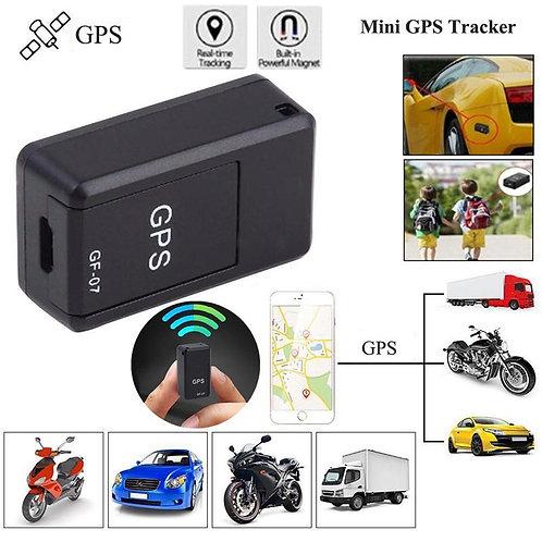 GPS Tracker  for Car Motorcycle Kids Children Pets Gps Tracker