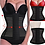 Thumbnail: 2020 Sexy Women's Waist Trainer Shapers