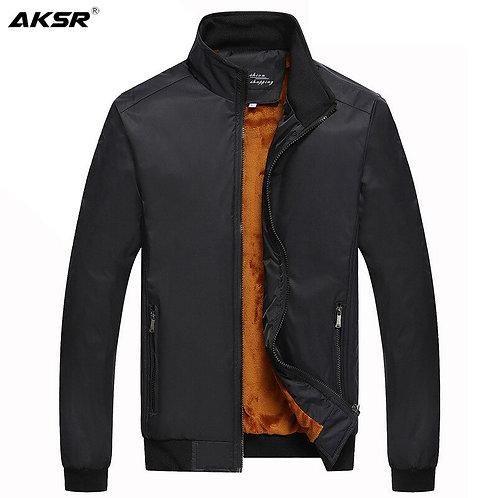 Men's Autumn Jacket