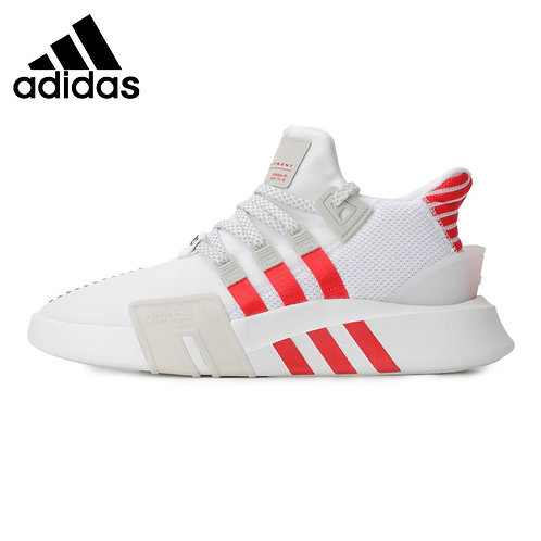 Original New Arrival  Adidas EQT BASK ADV Men's Skateboarding Shoes Sneakers
