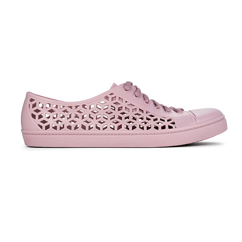 Trixie Sneakers Jelly Shoes