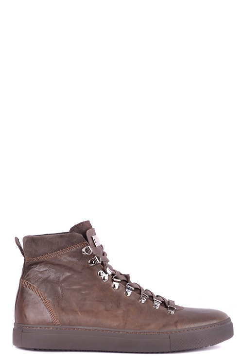 Shoes Stokton