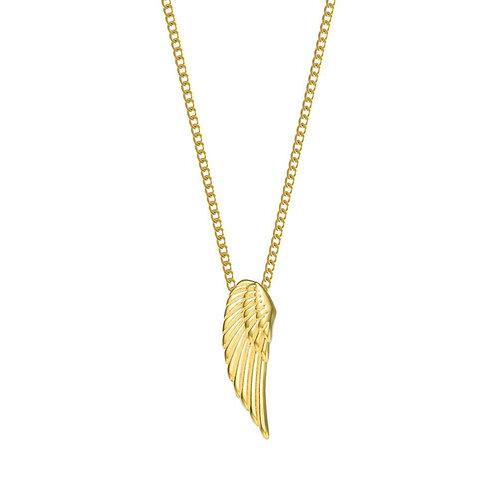 Mister Archangel Necklace