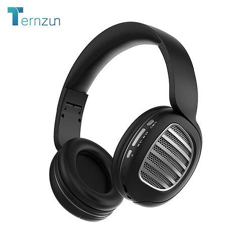 Wireless Bluetooth Headset Bluetooth 5.0 Headset Stereo