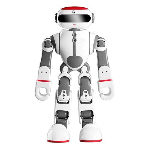 Smart Robot Imitation Entertainment Learning Machine Robot Toys for Children