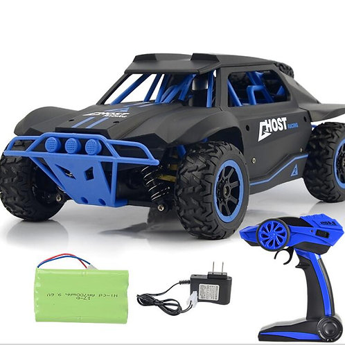 Toy Remote Control Mini Car Children's Toy