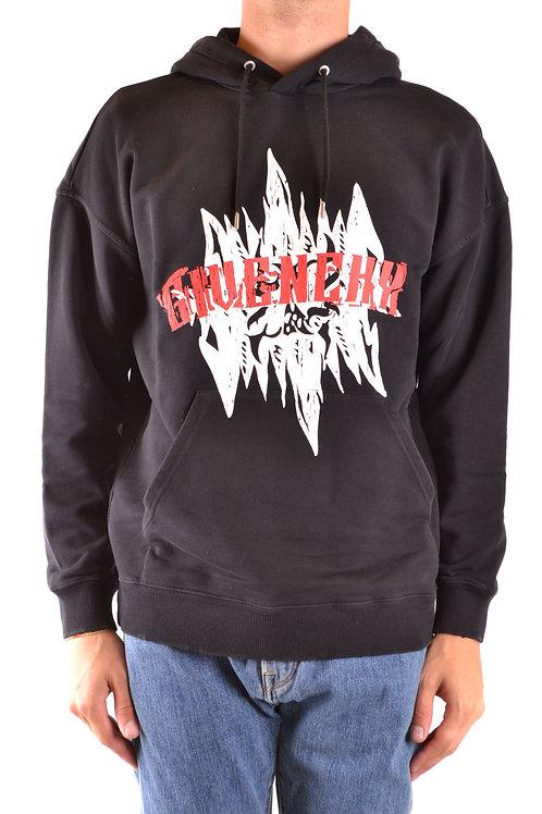Sweatshirt Givenchy