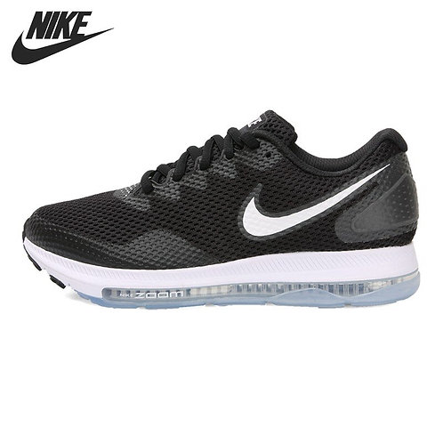 Original New Arrival  NIKE WoZoom All Out Low 2  Women's Running Shoes Sneakers
