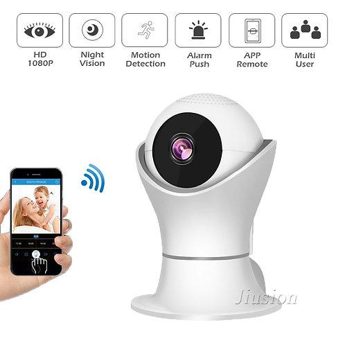 Mini WiFi Camera 1080P Home Security Video Camara