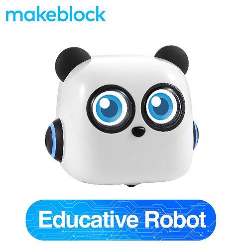 Makeblock mTiny Coding Robot Kit, Educational Robot Smart Robot Toy for Kids