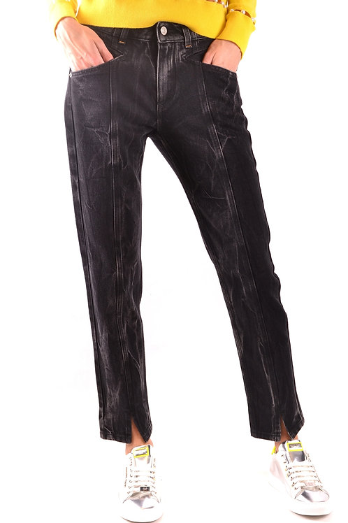 Jeans Givenchy