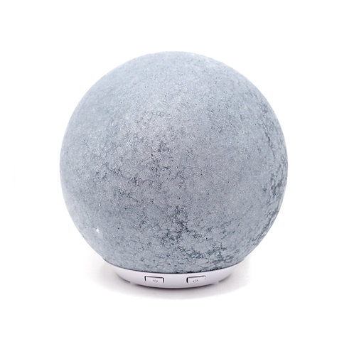 Diffuser for Essential Oils   Moon