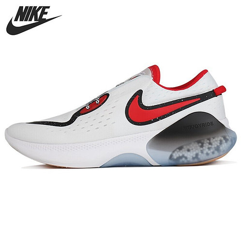 Original New Arrival   NIKE  JOYRIDE DUAL Men's  Running Shoes Sneakers