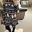 Thumbnail: S-5xl Plus Size Christmas Day O Neck Long Sleeve