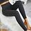 Thumbnail: Active Wear 2 Piece Set Sport Wear Yoga Suit Sleeveless Women Fitness Clothing