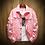 Thumbnail: 2020 Autumn New Men's Jean Jacket Slim Fit Cotton Denim Jacket Plus Size