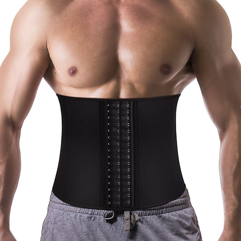 Slimming Belt Corset Men Belts