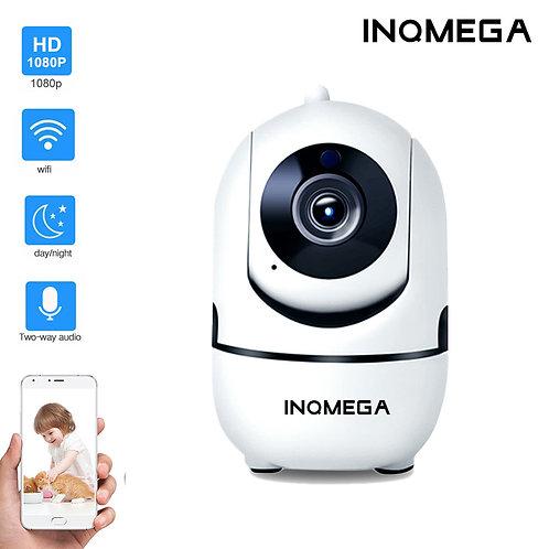 INQMEGA 1080P Full HD Wireless Cloud IP Camera Home Security Surveillance