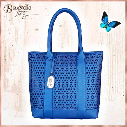 Aztec Adventure | Designer Bags for Women Tote Handbags