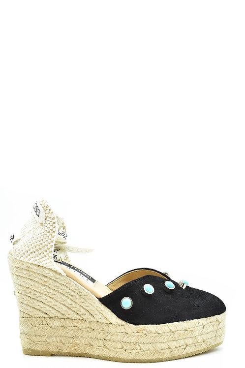 Shoes Sergio Rossi