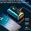 Thumbnail: TWS Bluetooth 5.0 Earphones 2200mAh Charging Box