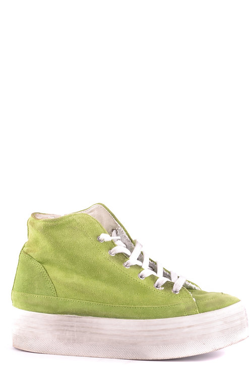 Shoes Jijil