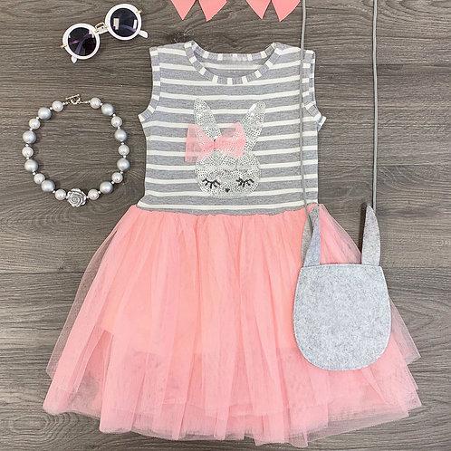 Girls Dress Kids Dresses