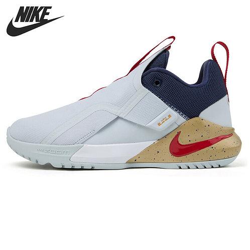Original New Arrival  NIKE AMBASSADOR XI Men'sBasketball Shoes Sneakers