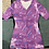 Thumbnail: Stretchy Sexy Onesie Pajamas for Adults Women Plus Size