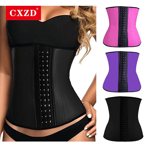 CXZD Waist Trainer Shapers