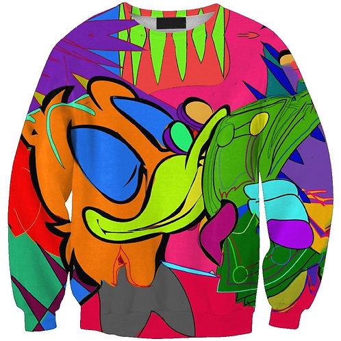 PLstar Cosmos Funny Women/Men Hoodie Sweatshirt Plus Size XS-7XL